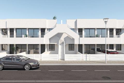 2 bedroom apartment  - Villamar Apartments San Pedro del Pinatar, Costa Calida , Spain