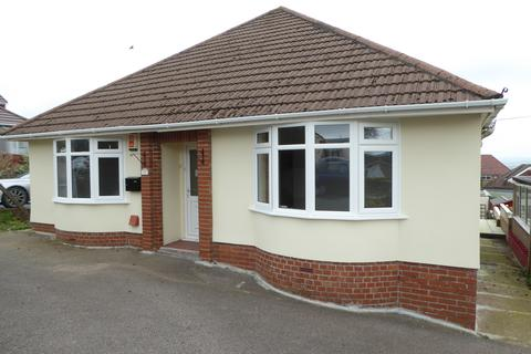 2 bedroom detached bungalow for sale - Lansbury Close, Caerphilly