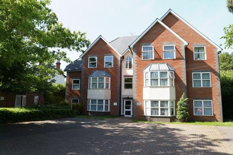 2 bedroom flat to rent - Erleigh Road, Reading, RG1 5LR