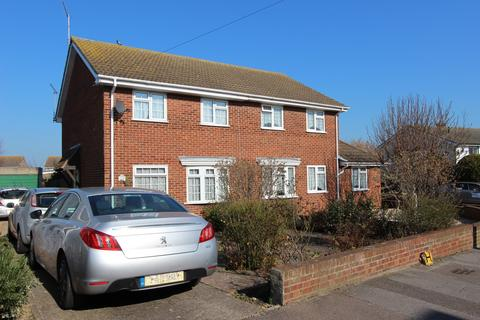 3 bedroom semi-detached house for sale - Middle Deal Road, Deal, CT14