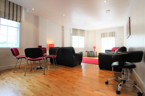 2 bedroom apartment to rent - Bedford Chambers, Leeds
