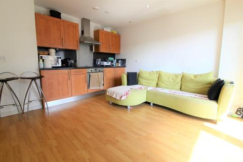 1 bedroom apartment to rent - The Gateway North, Leeds