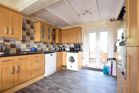 3 bedroom semi-detached house for sale - Chaucer Crescent, Dover, Kent