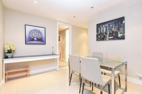 2 bedroom flat for sale - Circus Lodge, St Johns Wood, NW8, NW8