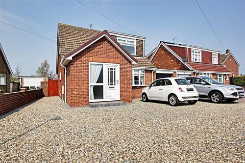 3 bedroom link detached house for sale - Cawood Drive, Skirlaugh, Hull, East Yorkshire, HU11