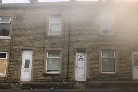 2 bedroom terraced house to rent - Daisy Street, Great Horton, BD7