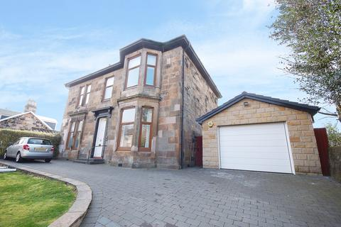 3 bedroom flat for sale - Union Street, Kirkintilloch G66