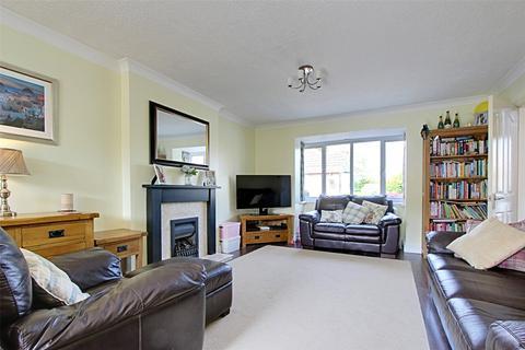 3 bedroom detached house for sale - The Nurseries, Woodhall Way, Beverley, East Yorkshire, HU17