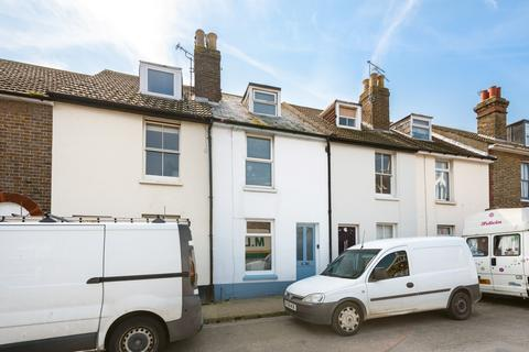 3 bedroom cottage for sale - Albert Street, Whitstable, CT5