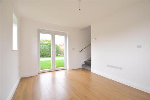 2 bedroom detached house for sale - High Street, Lydd, Kent