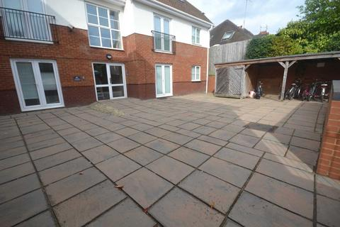 6 bedroom flat for sale - Palmerstone Place, Reading