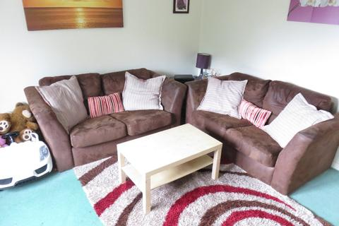 2 bedroom flat to rent - Society Court, Society Lane, , Aberdeen, AB244DE
