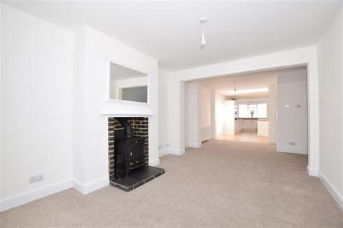 3 bedroom end of terrace house for sale - Loose Road, Maidstone, Kent