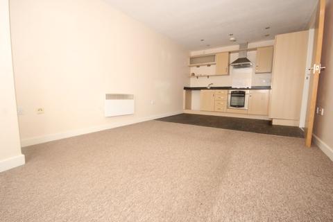 2 bedroom apartment to rent - Bevan View, Warrington