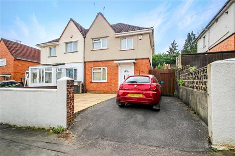 3 bedroom terraced house for sale - Glyn Vale, Bedminster, Bristol, BS3