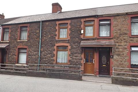 2 bedroom terraced house for sale - Dyffryn Road, Port Talbot, Neath Port Talbot. SA13 2UG