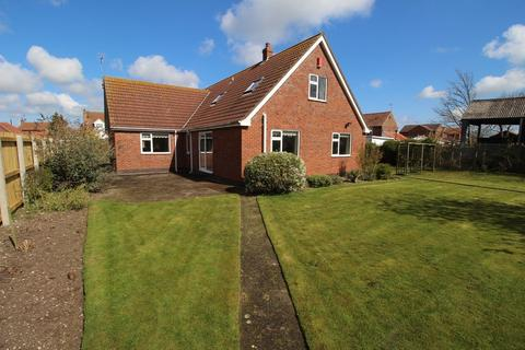 4 bedroom detached house for sale - Bridlington Road, Burton Fleming