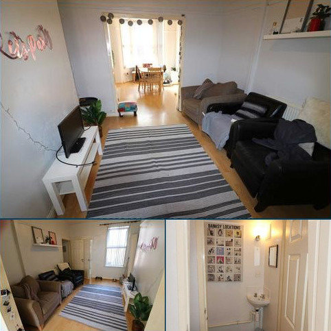 2 bedroom terraced house for sale - Cameron Street, Liverpool