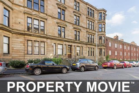 2 bedroom apartment for sale - B/2 3 Mingarry Street, North Kelvinside, Glasgow, G20 8NP