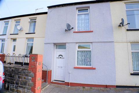 2 bedroom terraced house for sale - Albert St, Ferndale