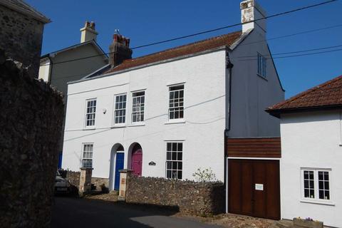 3 bedroom semi-detached house for sale - Lilac Place, Colyton, Devon