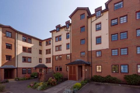 2 bedroom flat for sale - 90/10 Orchard Brae Avenue, Orchard Brae, EH4 2GB