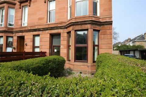 1 bedroom apartment for sale - 0/2, Churchill Drive, Broomhill, Glasgow