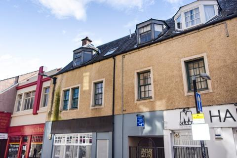 2 bedroom apartment for sale - The Old High Street, Perth