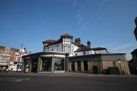 2 bedroom flat to rent - Seamoor Lane, Bournemouth