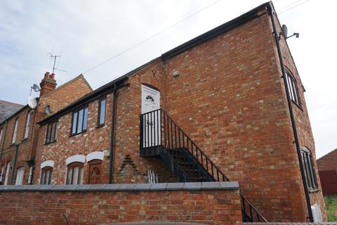 1 bedroom flat to rent - MIDLAND ROAD, OLNEY