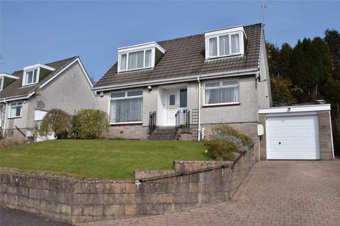 4 bedroom detached house for sale - Galbraith Drive, Milngavie