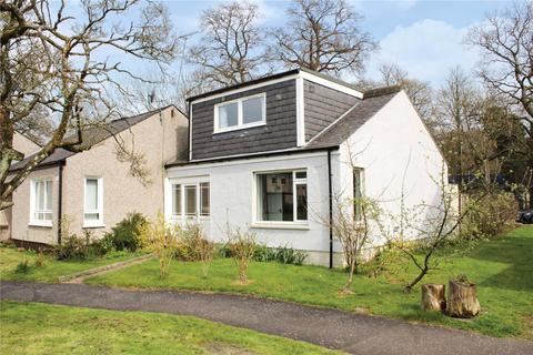 1 bedroom house for sale - Clober Road, Milngavie