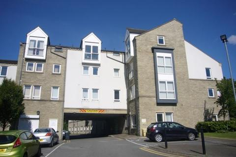 1 bedroom apartment to rent - Luna Apartment, 299 Otley Rd, Undercliffe, BD3 0EG