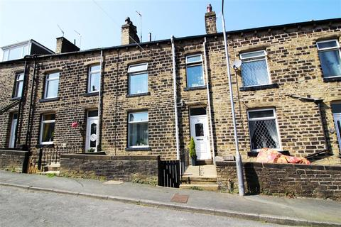 2 bedroom terraced house for sale - Margate Street, Sowerby Bridge