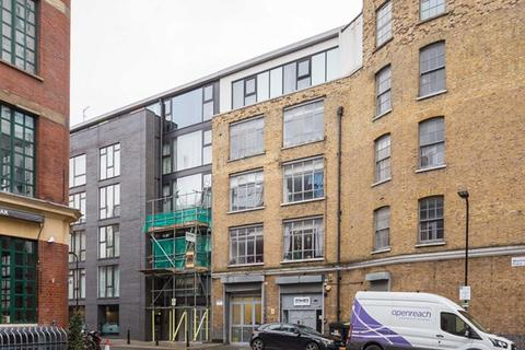 Office to rent - Westland Place, Old Street, Shoreditch, London, N1