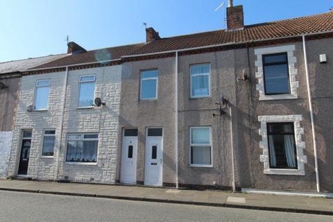 1 bedroom ground floor flat to rent - Winship Street