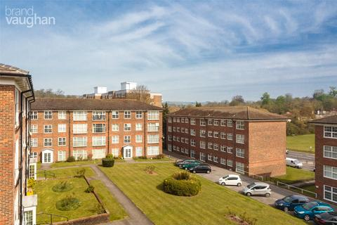 2 bedroom apartment for sale - Regency Court, Withdean Rise, Brighton, BN1