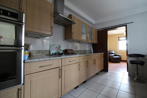 3 bedroom terraced house for sale - Trulock Road Trulock Road,  London, N17
