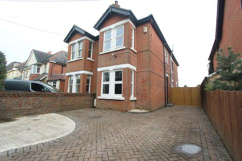 3 bedroom semi-detached house for sale - Weston Lane, Southampton
