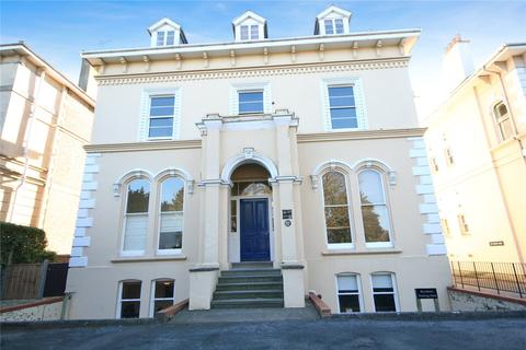 Studio to rent - Irving House, Pittville Circus Road, Cheltenham, Gloucestershire, GL52