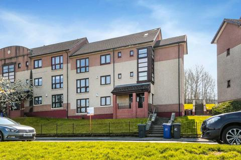 2 bedroom apartment for sale - Moorfoot Avenue, Paisley