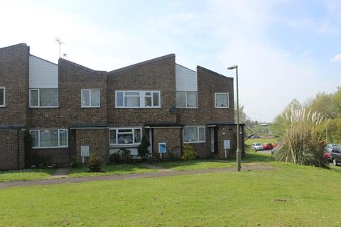 3 bedroom end of terrace house to rent - Thame,Oxon,OX9 3TZ