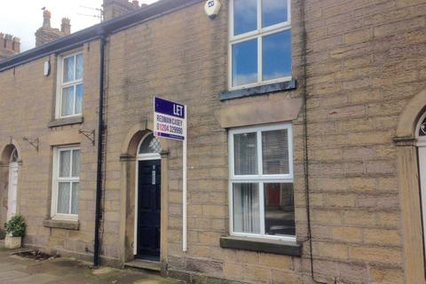2 bedroom cottage to rent - Church Street, Horwich