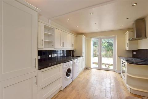 2 bedroom terraced house for sale - Collier Street, Collier Street, Kent