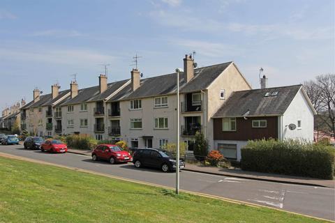 2 bedroom flat for sale - Duddingston, 12/3, Meadowfield Drive, Edinburgh, EH8 7NZ