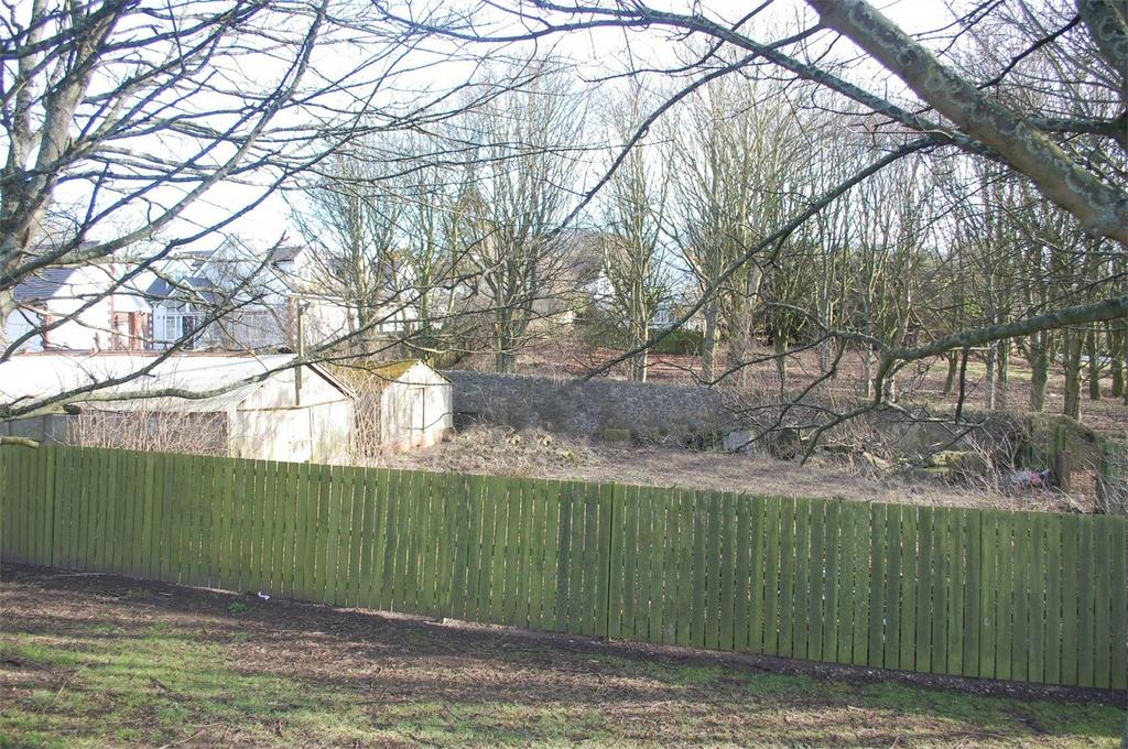 Plot Commercial for sale in West Farm, Old Shotton, Peterlee, County Durham
