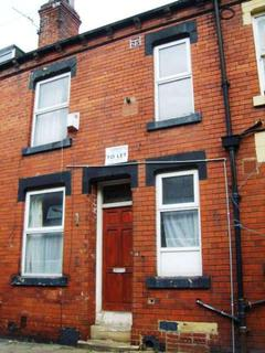2 bedroom house to rent - 26 Harold Grove