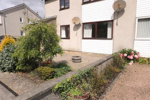 1 bedroom flat to rent - Barratt Drive, Ellon, Aberdeenshire, AB41 9RX