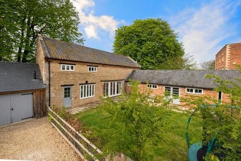 4 bedroom detached house for sale - Main Road, Dyke, Lincolnshire, PE10