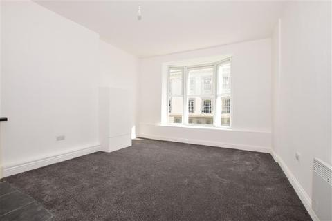 1 bedroom flat for sale - Biggin Street, Dover, Kent